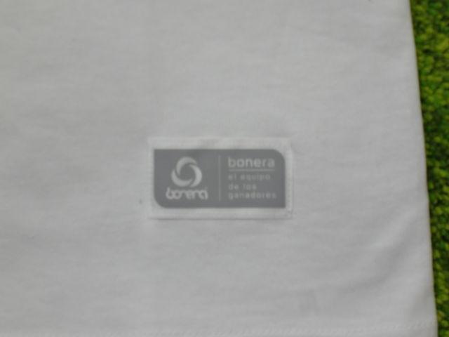 BONERA Tシャツ BNR-T035-10.jpg