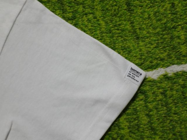 BONERA Tシャツ BNR-T035-11.jpg