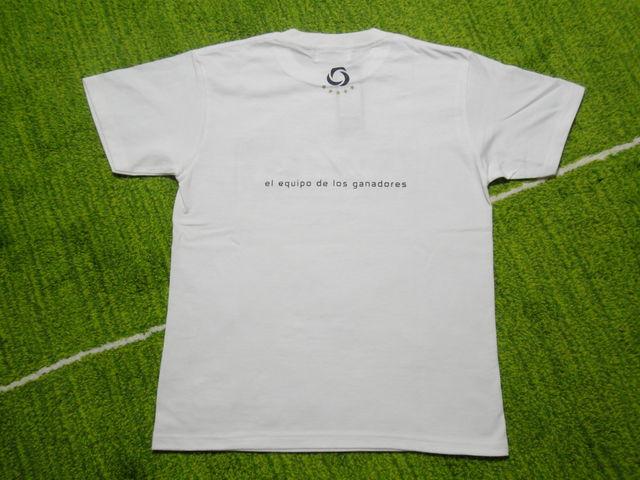 BONERA Tシャツ BNR-T035-13.jpg