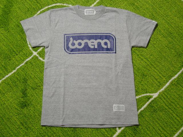 BONERA Tシャツ BNR-T035-14.jpg