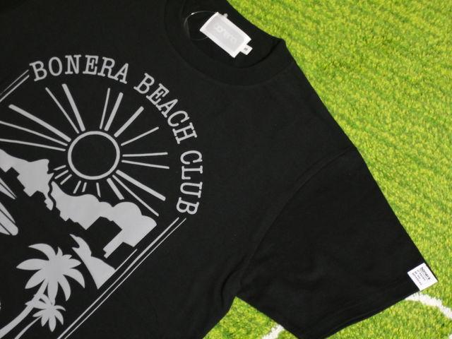 BONERA Tシャツ BNR-T045-1.jpg