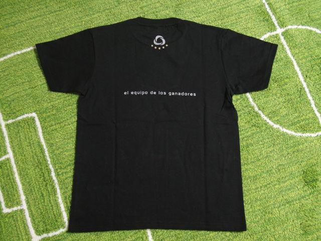 BONERA Tシャツ BNR-T045-2.jpg
