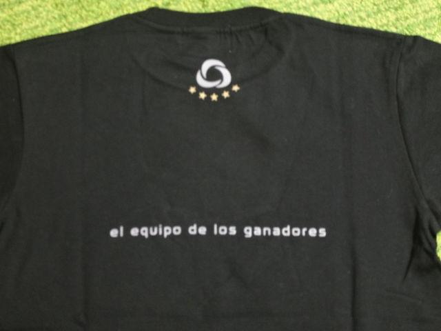 BONERA Tシャツ BNR-T045-3.jpg