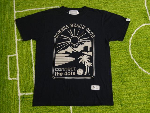 BONERA Tシャツ BNR-T045-4.jpg