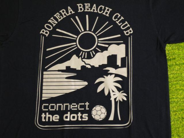 BONERA Tシャツ BNR-T045-5.jpg