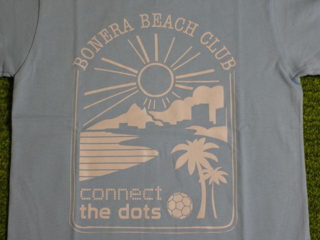 BONERA Tシャツ BNR-T045-7.jpg