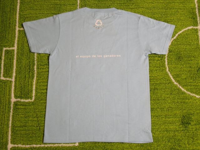 BONERA Tシャツ BNR-T045-10.jpg