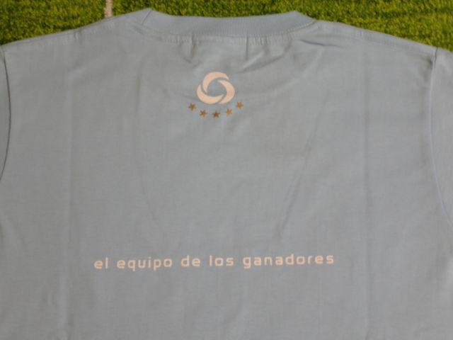 BONERA Tシャツ BNR-T045-11.jpg