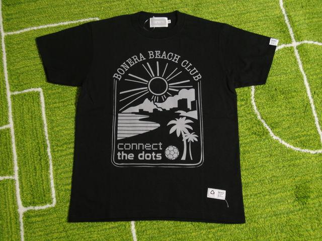 BONERA Tシャツ BNR-T045-12.jpg