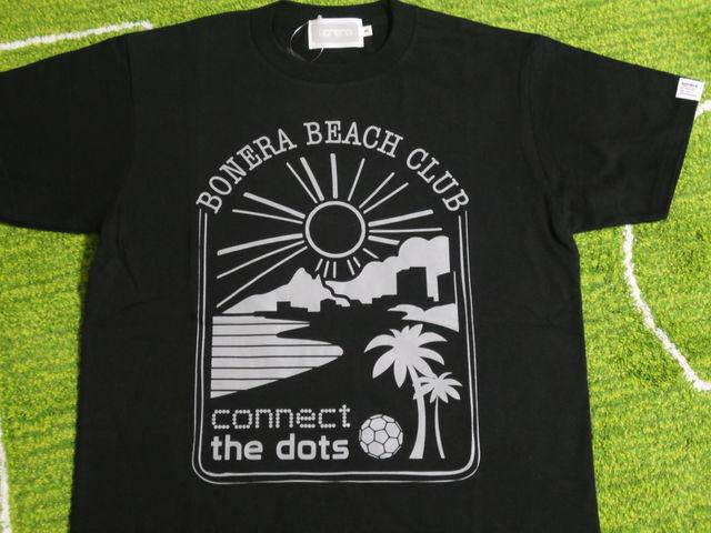 BONERA Tシャツ BNR-T045-13.jpg