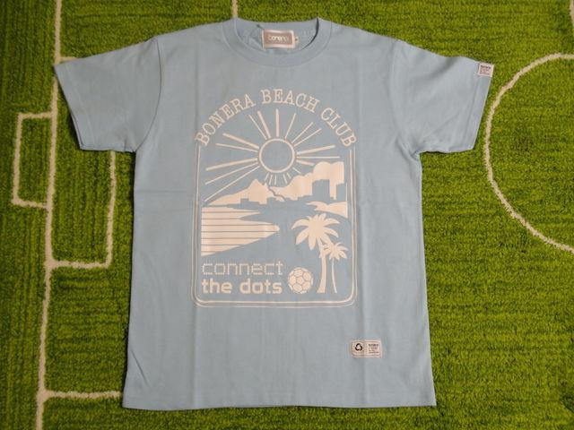 BONERA Tシャツ BNR-T045-16.jpg