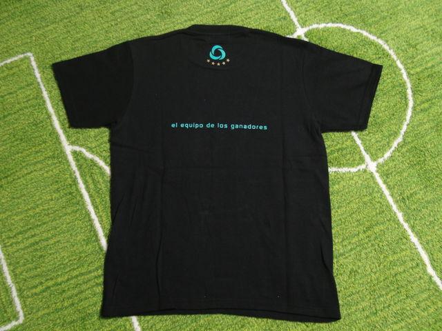 BONERA Tシャツ BNR-T043-1.jpg