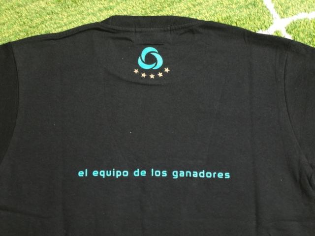 BONERA Tシャツ BNR-T043-2.jpg