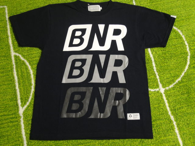 BONERA Tシャツ BNR-T043-3.jpg