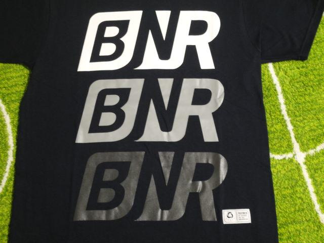 BONERA Tシャツ BNR-T043-4.jpg
