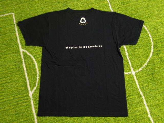 BONERA Tシャツ BNR-T043-5.jpg