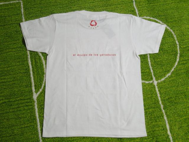 BONERA Tシャツ BNR-T043-7.jpg