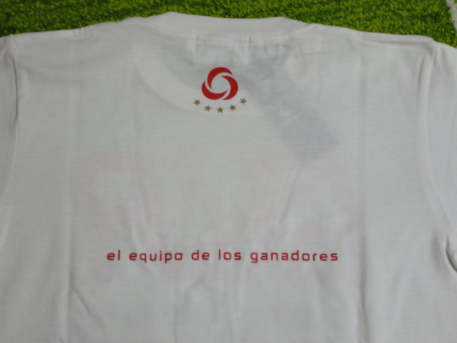 BONERA Tシャツ BNR-T043-8.jpg