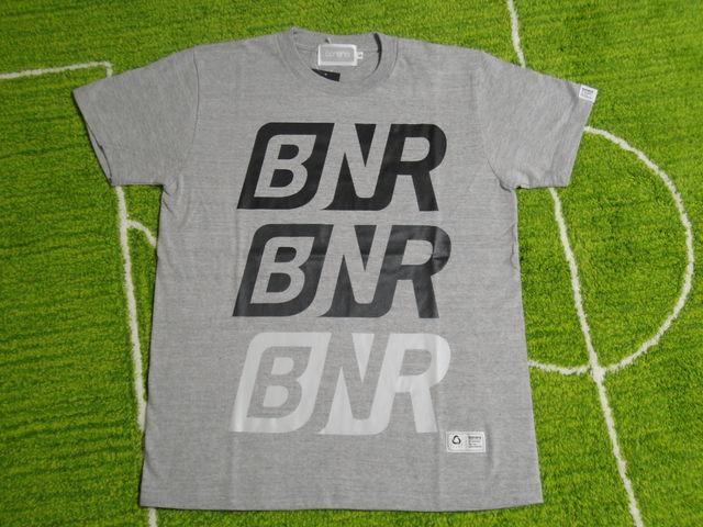 BONERA Tシャツ BNR-T043-9.jpg