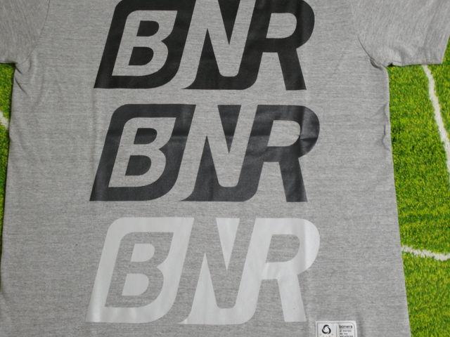 BONERA Tシャツ BNR-T043-10.jpg
