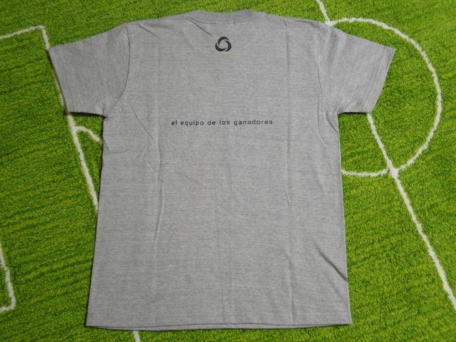 BONERA Tシャツ BNR-T043-11.jpg