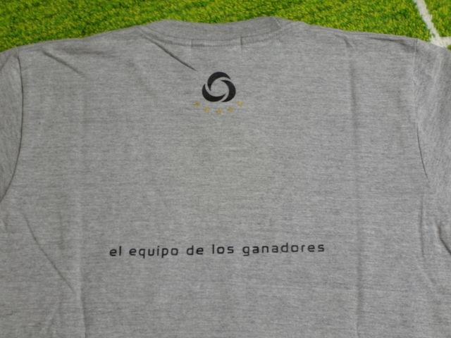 BONERA Tシャツ BNR-T043-12.jpg
