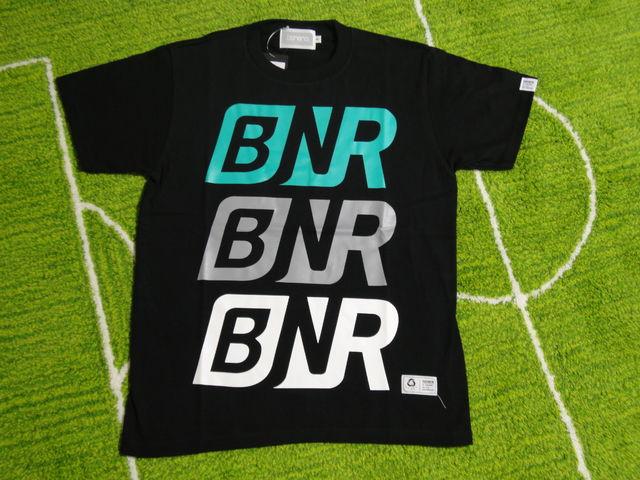 BONERA Tシャツ BNR-T043-13.jpg
