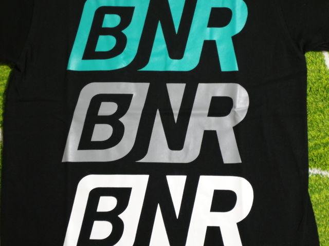 BONERA Tシャツ BNR-T043-14.jpg