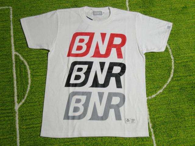 BONERA Tシャツ BNR-T043-16.jpg