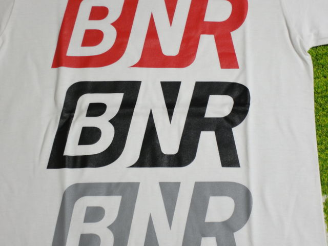BONERA Tシャツ BNR-T043-17.jpg