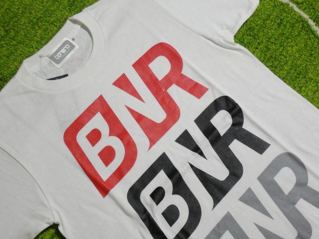 BONERA Tシャツ BNR-T043-18.jpg