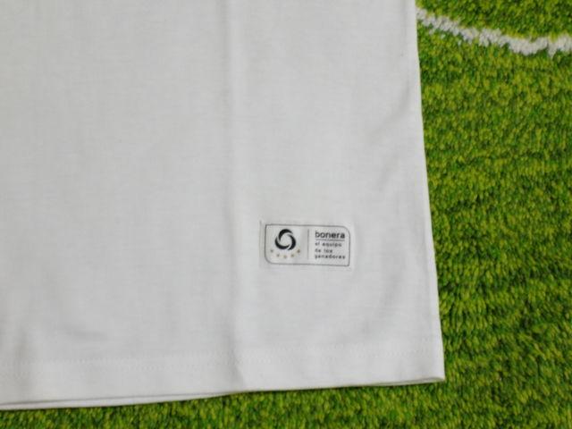 BONERA Tシャツ BNR-T043-19.jpg