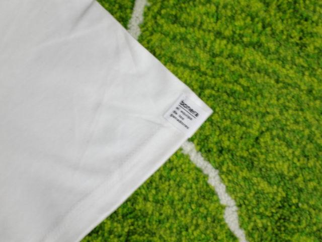 BONERA Tシャツ BNR-T043-20.jpg