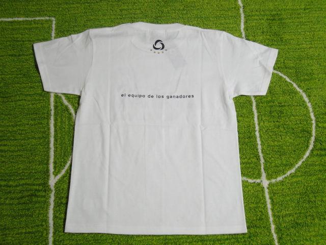 BONERA Tシャツ BNR-T043-21.jpg