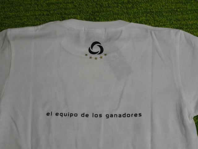 BONERA Tシャツ BNR-T043-22.jpg