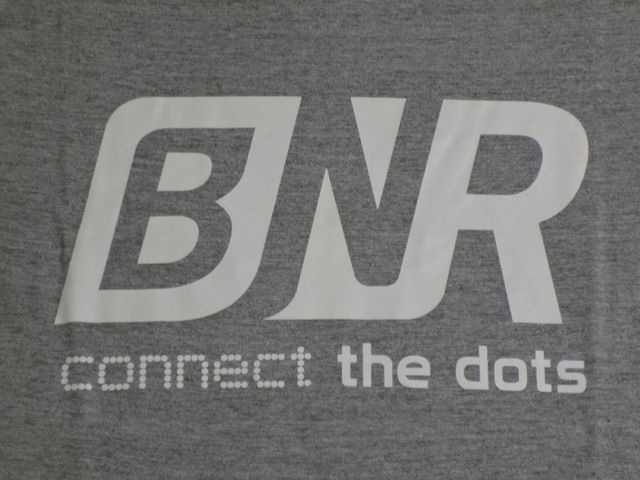 BONERA Tシャツ BNR-T044-1.jpg
