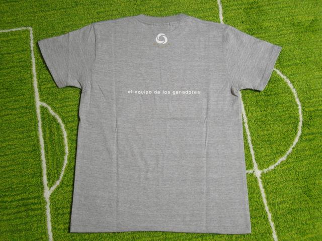 BONERA Tシャツ BNR-T044-2.jpg