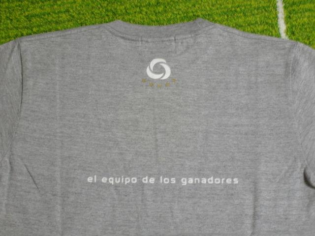 BONERA Tシャツ BNR-T044-3.jpg