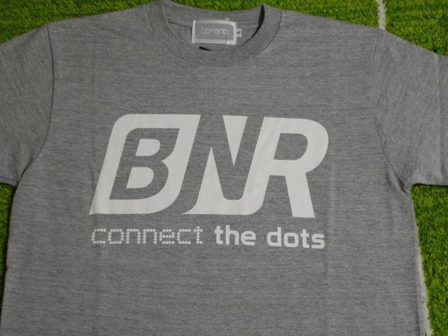 BONERA Tシャツ BNR-T044-4.jpg
