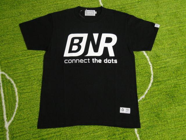 BONERA Tシャツ BNR-T044-5.jpg
