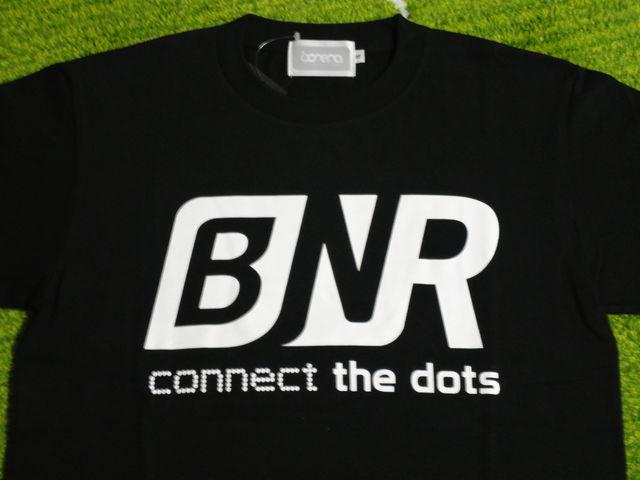 BONERA Tシャツ BNR-T044-6.jpg