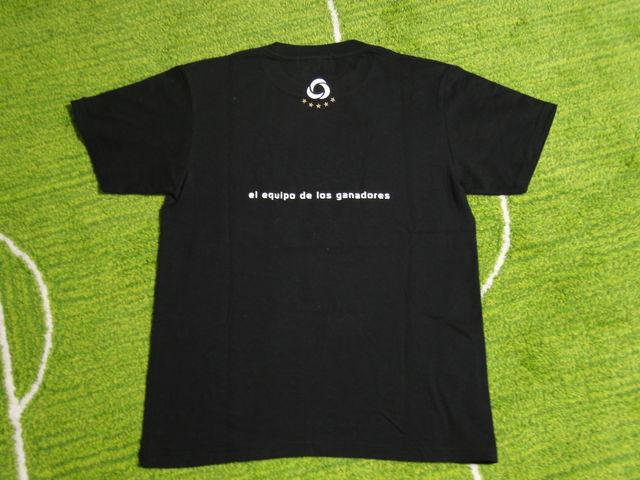 BONERA Tシャツ BNR-T044-7.jpg