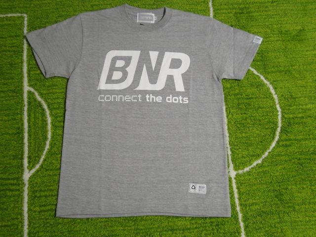 BONERA Tシャツ BNR-T044-8.jpg
