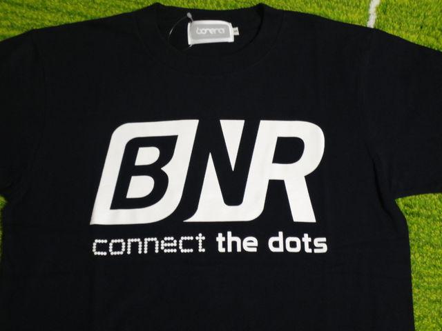 BONERA Tシャツ BNR-T044-9.jpg