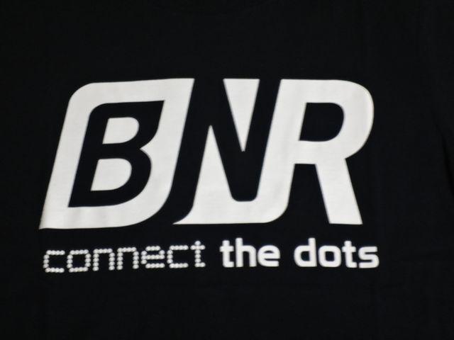 BONERA Tシャツ BNR-T044-10.jpg