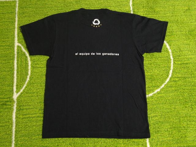 BONERA Tシャツ BNR-T044-13.jpg