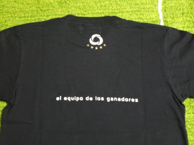 BONERA Tシャツ BNR-T044-14.jpg