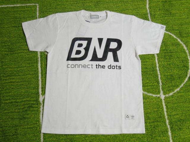 BONERA Tシャツ BNR-T044-15.jpg