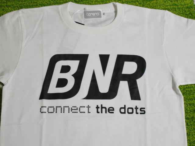 BONERA Tシャツ BNR-T044-16.jpg