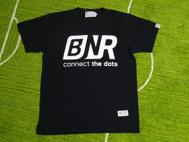 BONERA Tシャツ BNR-T044-18.jpg